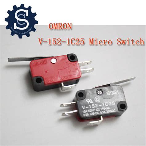 Limit Switch Cz 7120micro Switch Czmicro Switch zc d55 micro switch omron limit switch 187 бизнес журнал quot сфера quot каталог новых обзоров и свежих