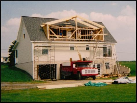 building onto your house cape cod home addition ideas this addition we needed to