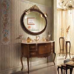 Vintage Bathroom Decorating Ideas Charming Bathroom Decor World Bathroom Decorating Ideas