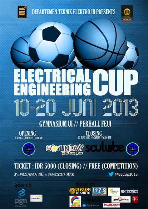 electrical engineering cup electrical engineering cup 2013