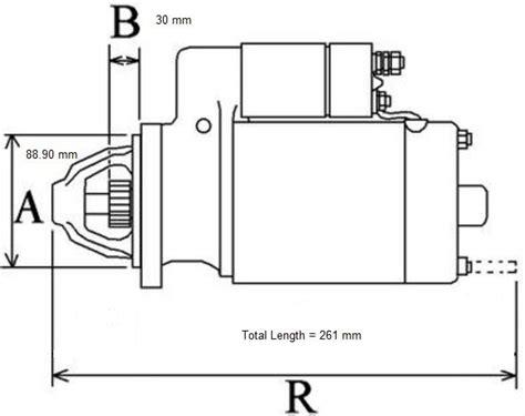 volvo penta md22 wiring diagram wiring diagram with