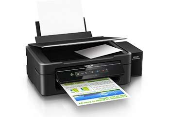 driver epson l365 download epson l365 driver free driver suggestions