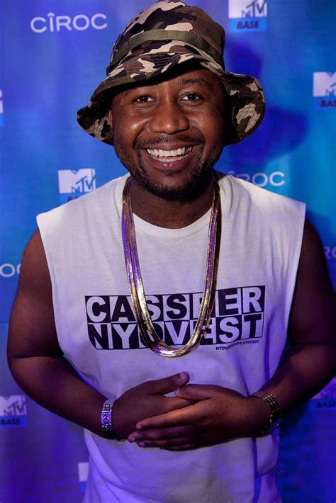 caspper nyovest davido cassper nyovest nominated 5 times for channel o
