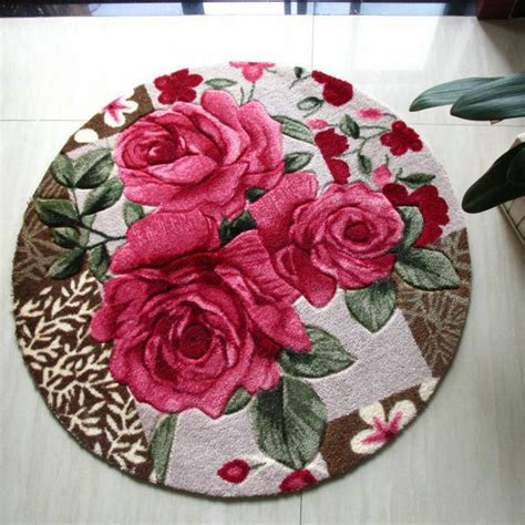 Roses Rug by Popular Rug Buy Cheap Rug Lots From