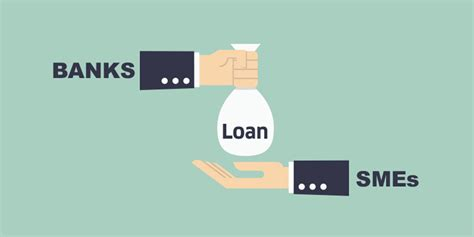 how to get a bank loan for a house 5 tips to get bank loan for your sme uk business labs forums