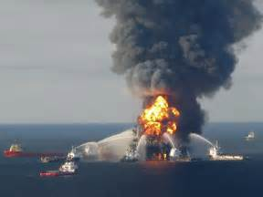 Cleaning Baby Bathtub Where The Deepwater Horizon Oil Spill Went Business Insider