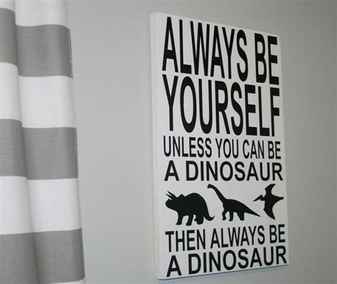 dinosaur bedroom decor dinosaur sign dinosaur decor boys bedroom decor nursery