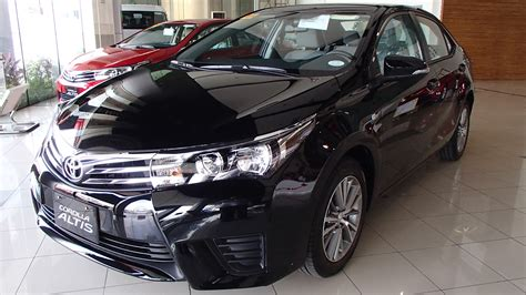 Philippines Search Toyota Philippines Price List Auto Search Philippines 2015