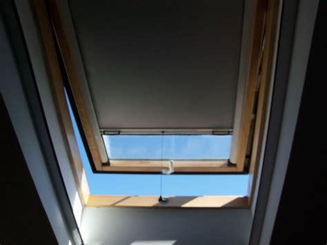 tende per finestre velux velux zanzariere finestra caratteristiche delle