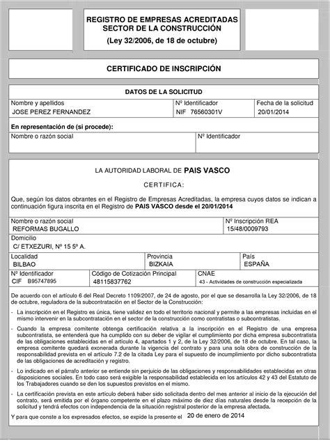 certificado de imputaciones del 2015 certificado irpf 2015 new hairstyles for men 2017