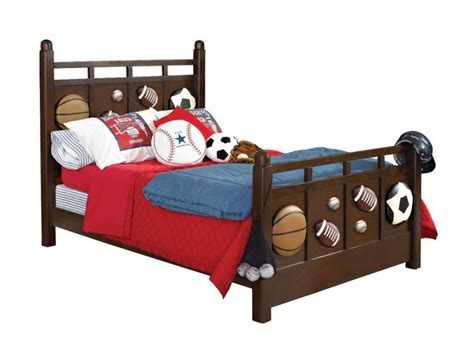 kids full size bedroom sets bedroom interesting full size childrens bed double beds