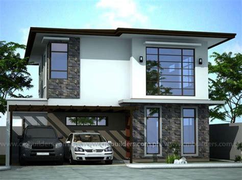 modern zen cm builders  philippines window