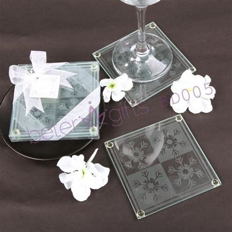 Wedding Favors Wholesale Suppliers by 100box Wholesale Wedding Favours Birthday Favors