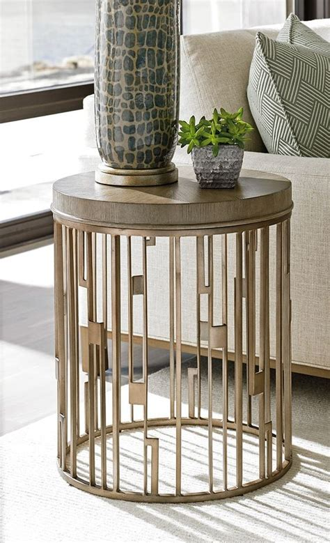 small side table small table end table side table designs by www