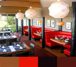 restaurant interior design color schemes inspiration amp ideas brabbu design forces