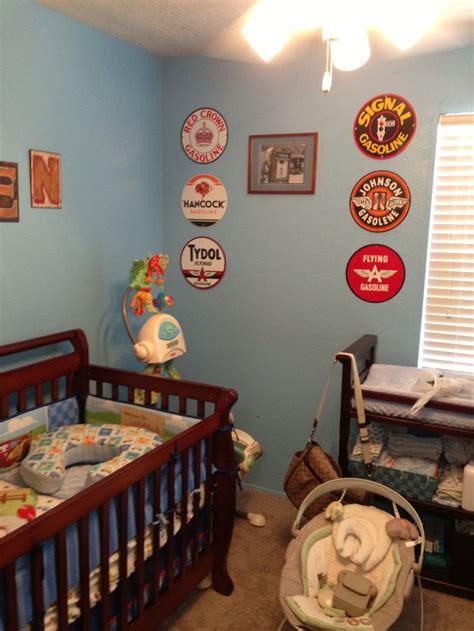 disney cars crib bedding vintage car baby nursery disney cars bedding vintage gasoline signs baby boy