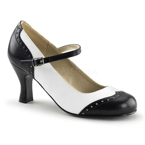 black and white shoes peep toe black and white shoes
