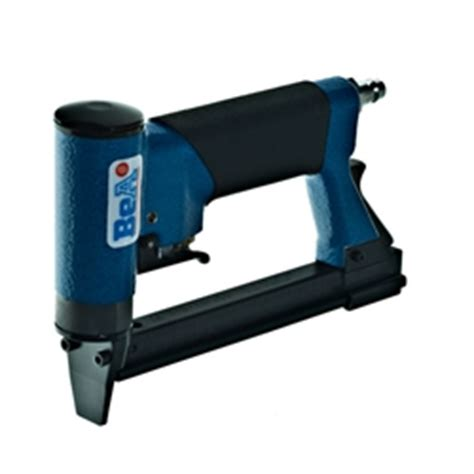 Bea Upholstery Stapler by Bea 80 14 450a Automatic Upholstery Stapler