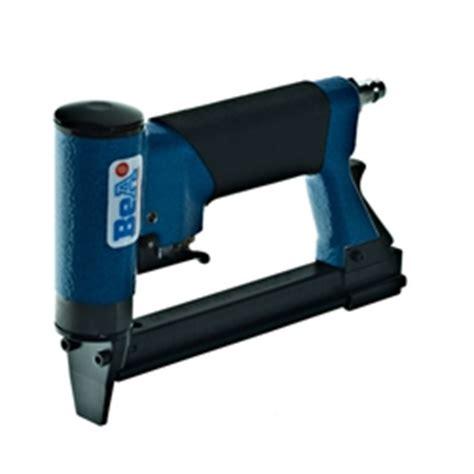 bea upholstery stapler bea 80 14 450a automatic upholstery stapler