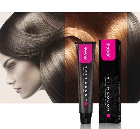 professional hair color products list manufacturers of professional italian hair color