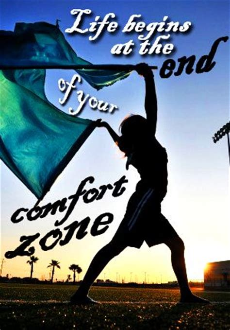 color guard quotes best 20 color guard quotes ideas on color