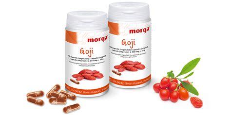 goji pflanzen kaufen 330 goji saft wirkung goji saft bio 500 milliliter