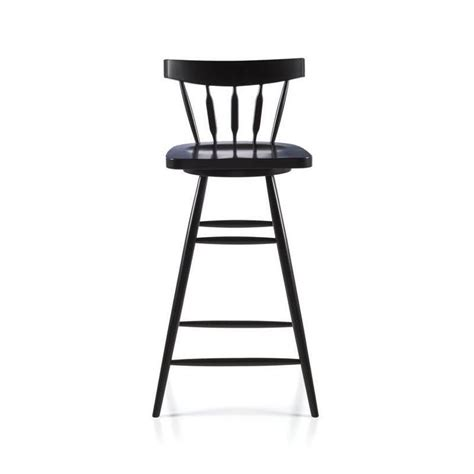 Black Swivel Counter Stools With Back by Black Counter Stools With Back Astonishing Outstanding