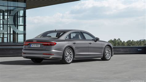 Audi A8 Wallpaper by Audi A8 L Wallpaper For Desktop And Iphone About Audi