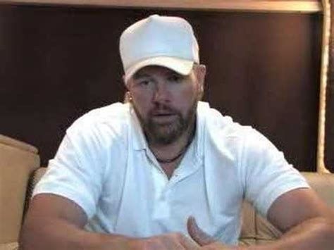 toby keith christmas album toby keith talks about his new christmas album youtube