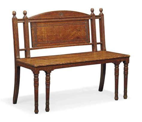 oak hall bench pin oak hall bench on pinterest