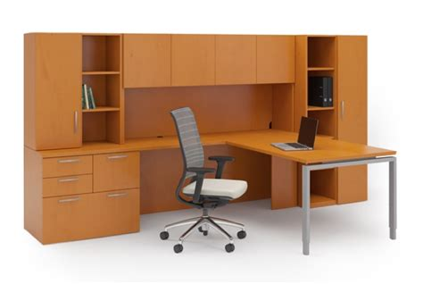 office furniture rock office furniture rock ar nashville tn