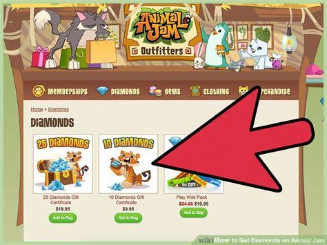 Animal Jam Diamond Gift Card - animal jam free membership gift card codes lamoureph blog
