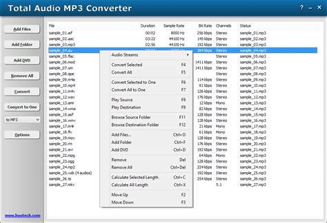 format audio download format tag 2000 audio codec free download chinesesoft
