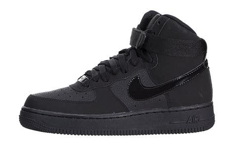 Nike Air 1 High archive nike air 1 high sneakerhead 653998 001