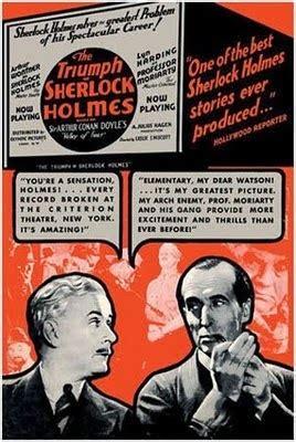 The Sherlock Compendium weekly sherlock links compendium january 25 february 14