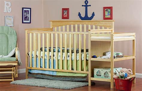 Kohls Crib Mattress Crib Mattress Kohls Baby Crib Design Inspiration