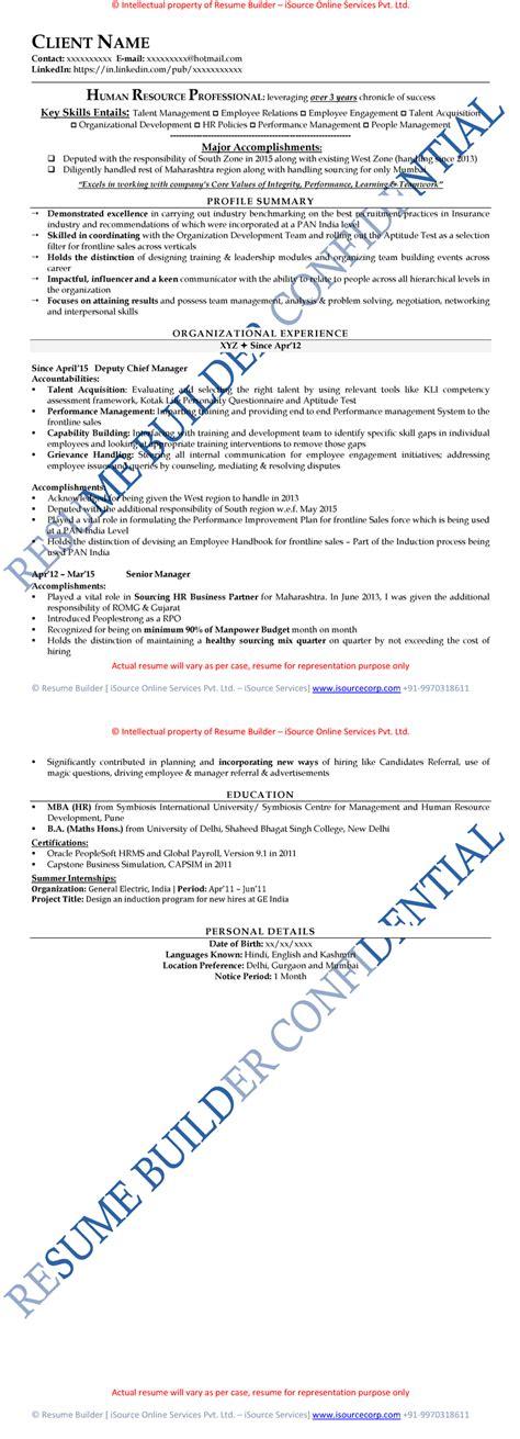 Resume For H1b Visa Application Sle Resume For H1b Visa Application