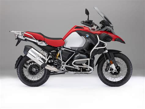 R 1200 Gs Bmw Motorrad by 2018 Bmw R 1200 Gs Adventure New Paint Options Like