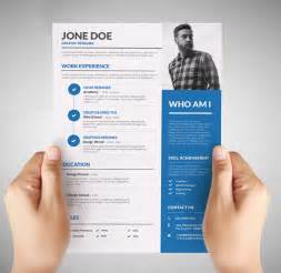 Design Resume Template Free by Free Resume Templates For 2017 Freebies Graphic Design