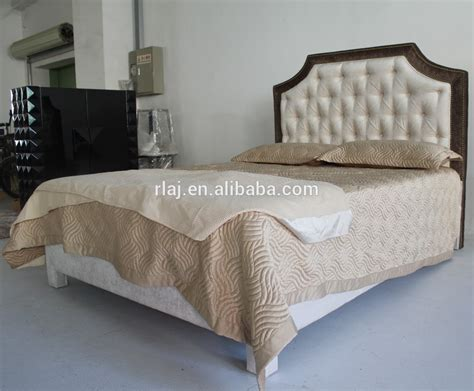 upholstered headboards beds furniture popular in china