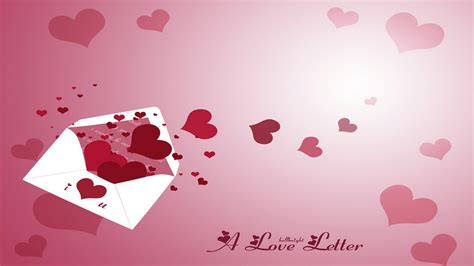 valentines day card background day card wallpaper 2015 one hd wallpaper