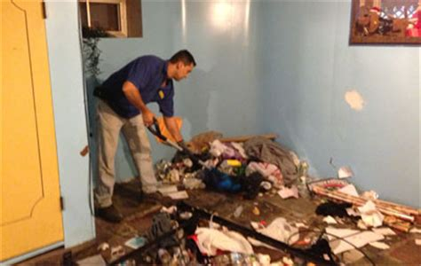 junk furniture and rubbish removal in new jersey