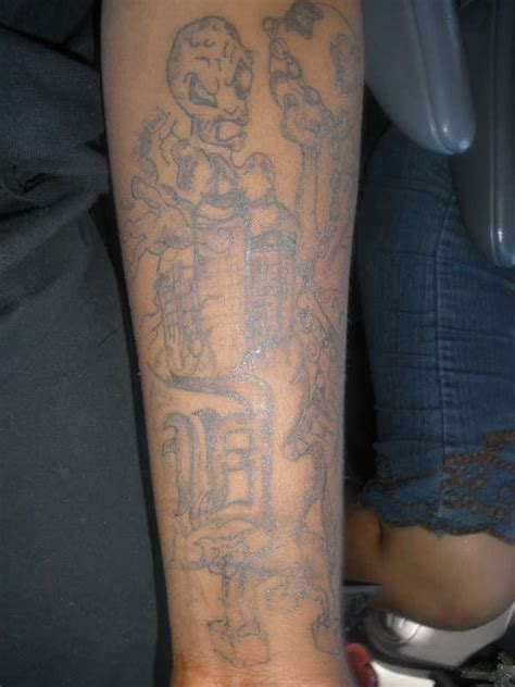 tattoo gallery detroit mi detroit sleeves tattoo