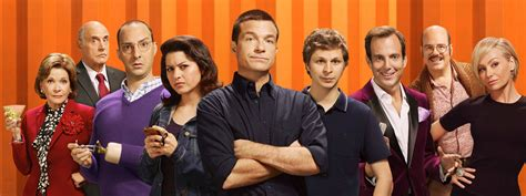 Trending Today The Miraculous Return Of Arrested Development arrested development getting 17 more episodes on netflix