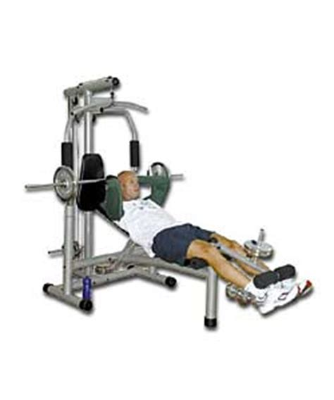 bench press online purchase reebok home gym press bench folding with fly keep fit