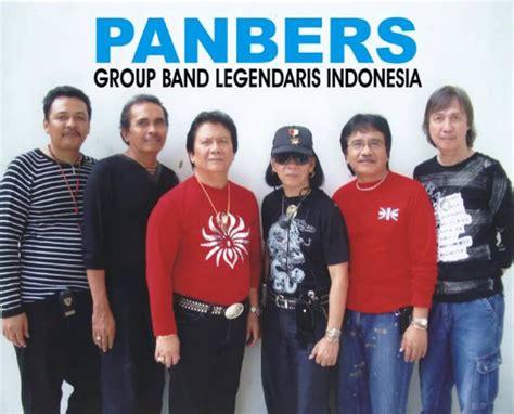download mp3 album kenangan panbers download lagu panbers terpopuler full album terbaik rar