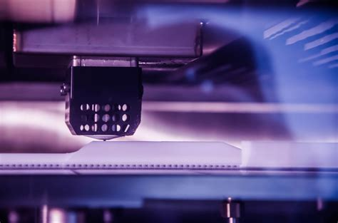 wallpaper 3d printer 5 most valuable 3d printing startups