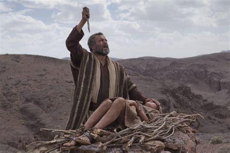did abraham kill his son isaac grappling with abraham isaac and faith latimes