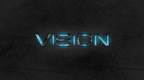 logo design effects in photoshop 10 cool photoshop text effects free psd files the