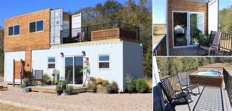 family home in a shipping container can you make it work perfect beautiful family build shipping container home